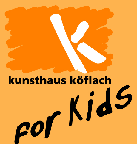 kunsthaus for kids
