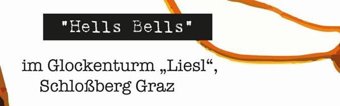 bvbk-hells-bells