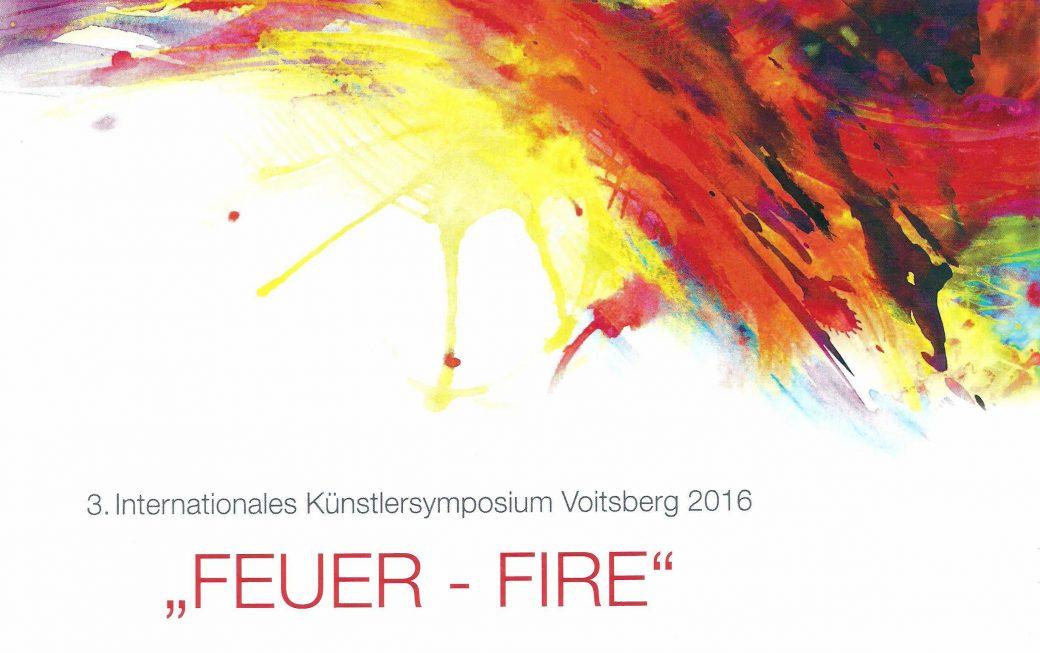 kuenstlersymposium-voitsberg-2016-feuer-fire
