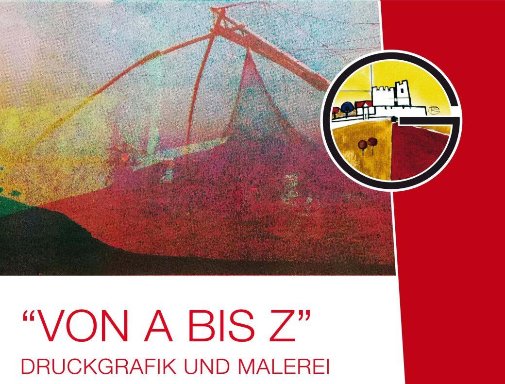 Galerie_KERTZ_ A1+A4