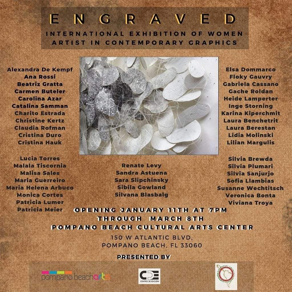 Einladung_Kulturzentrum Pompano 2019